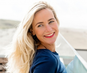 Mieke Verhoef