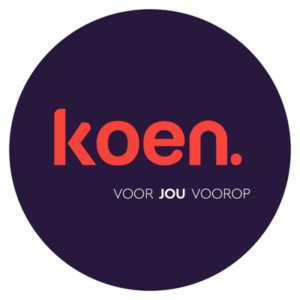 koen linkedin training