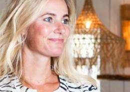 Mieke Verhoef en verzekeraars